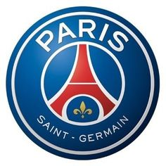 """@PSG_English : @UnaiEmery_ : """"We want to be protagonists in this @ChampionsLeague."""" #PSGlive"""