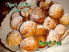 4 Pretzel Bites, Baked Potato, Potatoes, Bread, Baking, Ethnic Recipes, Wordpress, Bakken, Potato