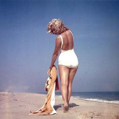 And that would be Marilyn Monroe.. size 16 and beautiful