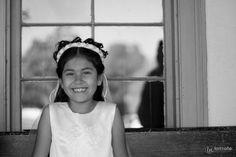 Saturday Mass at San Juan Bautista Mission Bw_collection Black And White Portrait EyeEm Best Shots - Black + White Portrait