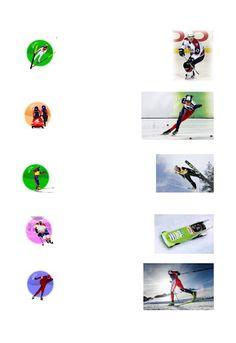 Zimní sporty Liberec a okolí – (Mujblog.info v3.1)