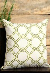 Mesh Cushion Cover