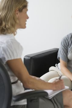Trusted info on personality disorder treatment. Learn about ways of treating personality disorders, including psychotherapy and medications. Mental Health Care, Therapy Tools, Personality Disorder, Social Work, Disorders, Counseling, Medical, Office Ideas, Desk Ideas
