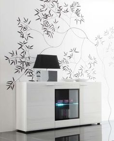 1000 Images About Wohnzimmer On Pinterest