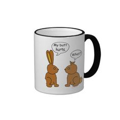 ==> consumer reviews          	My Butt Hurts! - What? Mug           	My Butt Hurts! - What? Mug lowest price for you. In addition you can compare price with another store and read helpful reviews. BuyDeals          	My Butt Hurts! - What? Mug Here a great deal...Cleck Hot Deals >>> http://www.zazzle.com/my_butt_hurts_what_mug-168852101317549034?rf=238627982471231924&zbar=1&tc=terrest