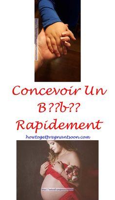 pour etre enceinte rapidement - endom�triose traitement naturel.que faire pour avoir un b�b� 3518670355