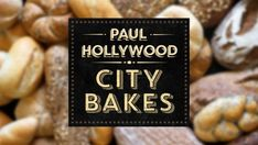 Paul Hollywood rekindles his baking roots as he travels the globe in search of the family bakeries, corner delis and luxury hotels which have created the baking heritage of entire cities. During these city breaks, Paul is inspired once again to produce delicious recipes in the very place they originated as he goes