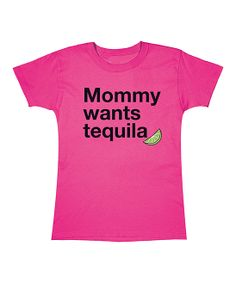 I should get this for my mom!
