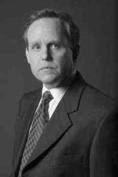 Peter MacNicol quotes quotations and aphorisms from OpenQuotes #quotes #quotations #aphorisms #openquotes #citation
