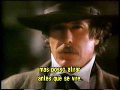 O Anjo Vingador grupo Só Filmes Completos https://www.facebook.com/groups/sofilmescompletos