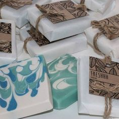 #therubyorchard Save Instagram Photos, Wraps, Gift Wrapping, Gifts, Image, Gift Wrapping Paper, Presents, Wrapping Gifts, Favors