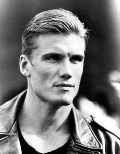 dolph-lundgren-on-pinterest-chemical-engineering-actors-and-b