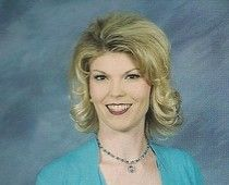 Allison Knobel Sitton was beloved by so many people in the Brazos Valley. #examinercom