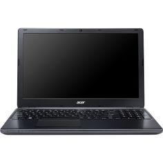 6 GB RAM - 750 GB HDD - Intel HD 4400 - Windows 8.1 64-bit - 1366 x 768 Display - Bluetooth