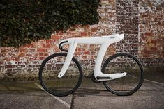 After being inspired by the pi bike illustration created by Malaysian illustrator Yau Hoong, Martijn Koomen and Tadas Maksimovas created the design and made a fully functional bicycle.  Watch the making of Pi bike video and read more about it here: https://www.tadasmaksimovas.com/the-pi-bike/
