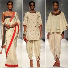 Celebrity Style,nikasha,Amazon India Fashion Week