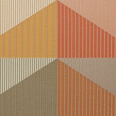 Designtex- Triform - Upholstery - Products
