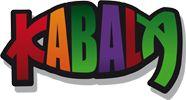 Dal 2011 ufficio stampa e comunicazione per il jazz club kabala di Pescara  www.nuovokabala.com