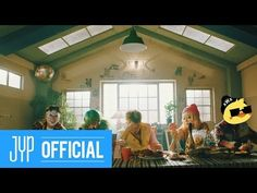 "Jang WooYoung (Of 2PM) ""Party Shots"" M/V - YouTube HE IS SOOOO DANGGG GEORGEOUS I CANT EVVENN THIS SONG IS A BOP I LOVE IT THE BEAT IS AMAZINGGGGGGG <3 <3 <3 <3 <3 <3 <3 <3 <3 <3 <3 <3 <3 <3 <3 ,<3 <3 <3 <3 <3 <3 3 <3"