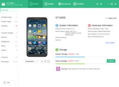 Programa grátis que ajuda a ampliar o poder do seu Android.   MoboPlay é