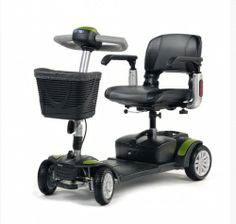 Scooter Eclipse Plus http://www.benclinic.es/productos/Movilidad/Scooter-ST2-Eclipse-Plus-PVP-1105/849