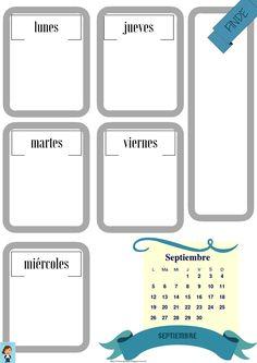 MI MUNDO DE PEDAGOGÍA TERAPEÚTICA School Plan, Thing 1, Plastic Cutting Board, How To Plan, Deco, World, Life Planner, Things To Make, Teachers