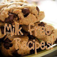 milk free kids.com