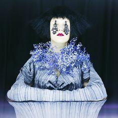 madame-peripetie-dream-sequence-4