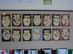Související obrázek Diy And Crafts, Crafts For Kids, 21st Century Skills, Ice Age, Autumn Art, Archaeology, Conservation, Art History, Mythology