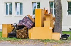 Junk Removal -   Is your basement or garage starting to look more like a garbage dump than a storage area? Is demolition or remodeling garbage removal something you've been putting off? We offer a junk hauling solution that can meet your needs without straining your budget. As a local, family-owned...   http://www.dependabledemolition.com/general/junk-removal/