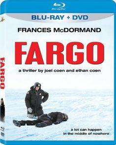 Fargo (Two-Disc Blu-ray/DVD Combo in Blu-ray Packaging) Blu-ray ~ Fargo, http://www.amazon.com/dp/B003O7I6ZM/ref=cm_sw_r_pi_dp_.u-rrb17F4J9M