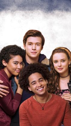 Watch Love, Simon : Summary Movies Everyone Deserves A Great Love Story. But For Seventeen-year Old Simon Spier It's A Little More. Nick Robinson, New Movies, Movies And Tv Shows, Movie Theater, Movie Tv, Love Simon Movie, Amor Simon, Texas Movie, Simon Spier