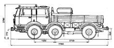 TopWorldAuto >> Photos of Tatra 813 - photo galleries Car Design Sketch, Cool Trucks, Hd Photos, Motor Car, Cars And Motorcycles, Military Vehicles, Planer, Specs, Transportation