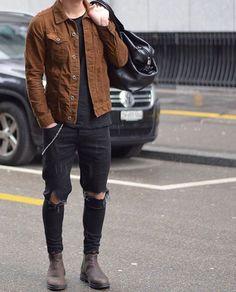 #style #closetformens #cfm #moda #fashion #streetstyle #streetfashion