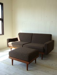 TORCH SOFA by Truck, Japan
