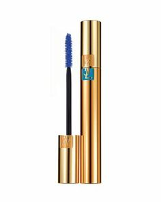 Yves Saint Laurent Volume Effect Faux Cils Waterproof Mascara  Bloomingdale's