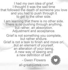 my precious words of encouragement my dad grief deep thoughts anxiety