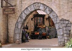 Oh My WOW! Is all I can say! jerusalem market place | jerusalem marketplace - Google Search | VBS 2013 ideas