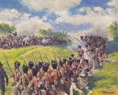 Armée révolutionnaire française | 262 фотографии