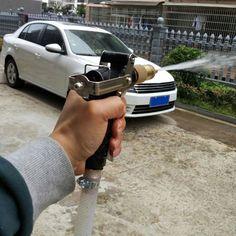 真鍮ホース高圧水銃洗車用ワッシャーportabe洗濯機銅水鉄砲用カーガーデン散水