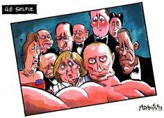 #G8 #WithDaM8s #Put-inBoy #BeenLifting #Summer