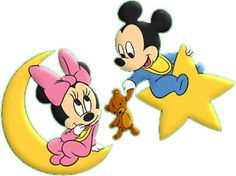 Disney Mickey Mouse, Minnie Mouse Pics, Wallpaper Do Mickey Mouse, Mickey Mouse E Amigos, Arte Do Mickey Mouse, Mickey Mouse Cartoon, Mickey Mouse And Friends, Baby Cartoon, Baby Disney Characters