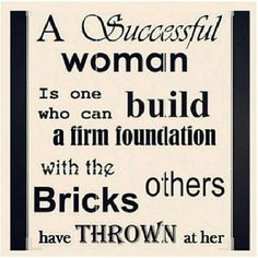 """GUYS I FOUND THIS QUOTE AND   TAYLORS SONG. NEW ROMANTICS.  """"BABY I COULD BUILD A CASTLE OUT OF ALL THE BRICKS THEY THROUGH AT ME"""""""
