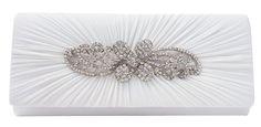 Bonita RM79http://bridaltrendasia.com/x18ulyimx_bridal_clutches