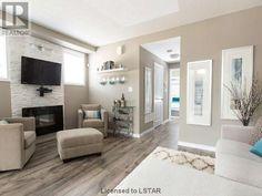 3200 SINGLETON AV, Unit 4, LONDON, Ontario  N6L0C4 - 530981 | Realtor.ca