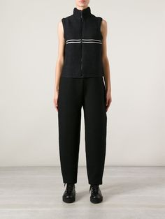 Trousers, Jumpsuit, Normcore, Dresses, Style, Fashion, Trouser Pants, Overalls, Vestidos