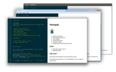 Best Documentation and Publishing tools for Developers