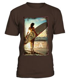 # surfing (346) .    COUPON CODE    Click here ( image ) to get COUPON CODE  for all products :      HOW TO ORDER:  1. Select the style and color you want:  2. Click Reserve it now  3. Select size and quantity  4. Enter shipping and billing information  5. Done! Simple as that!    TIPS: Buy 2 or more to save shipping cost!    This is printable if you purchase only one piece. so dont worry, you will get yours.                       *** You can pay the purchase with :