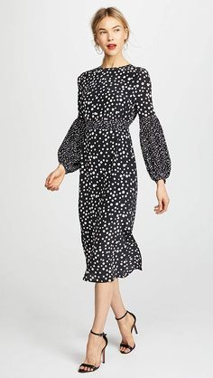 Casual Fall Outfits That Will Make You Look Cool – Fashion, Home decorating Women's Dresses, Fall Dresses, Women's Fashion Dresses, Dresses For Work, Belted Shirt Dress, Tee Dress, Amazon Dresses, Anna Dress, Older Women Fashion