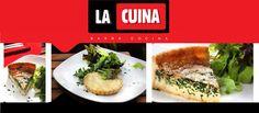 Good restaurant in Guadalajara, México! | More info in UrBeat.com